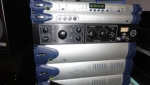 High End HD Digidesign Equiqment ( Hardware )